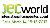 ООО «Нева Технолоджи» подводит итоги выставки JEC World 2017