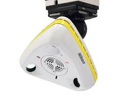Сканер XC65Dx