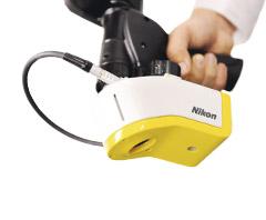 Сканеры LC60Dx