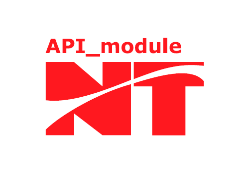 В программе API_module появился новый режим измерения Stable Point