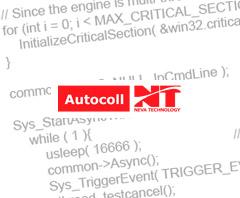Autocoll_NT