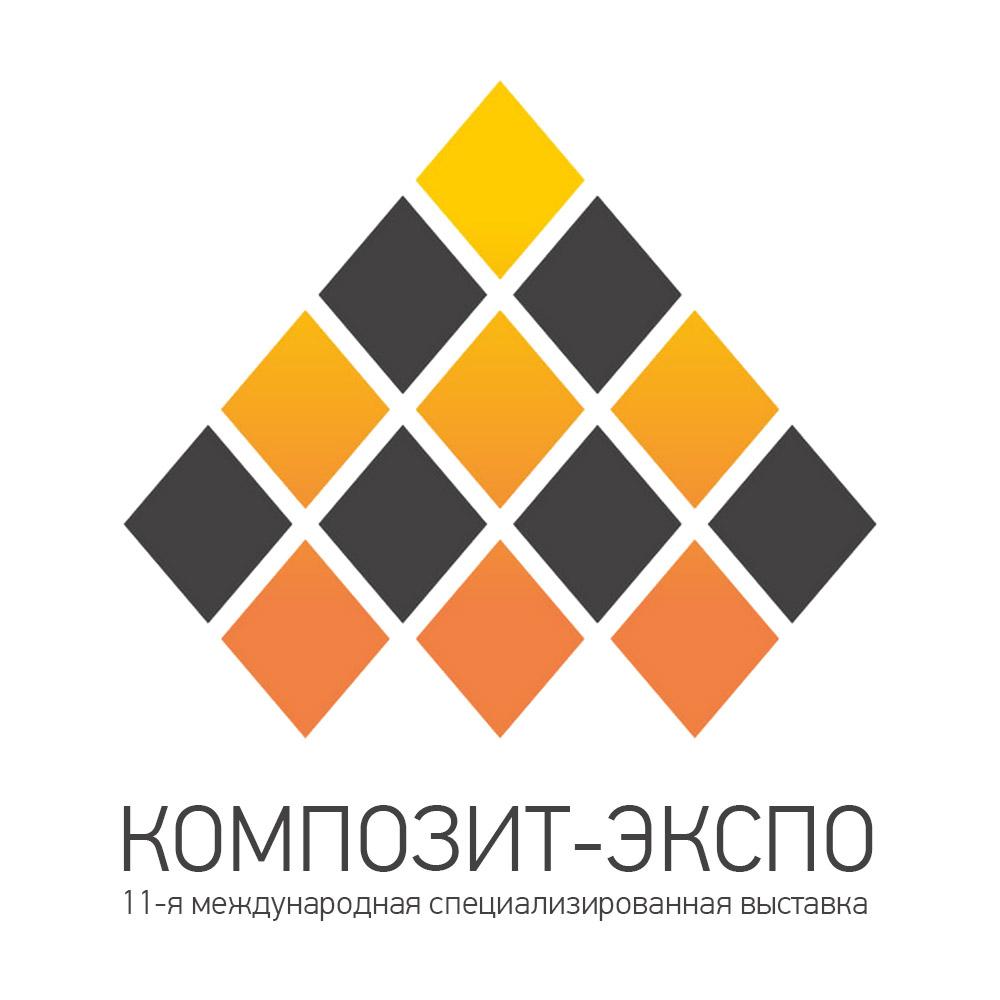 «Нева Технолоджи» на Композит Экспо 2018
