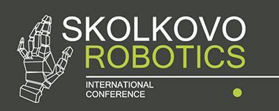 Robotics - 21 Апреля Большой Технопарк Сколково