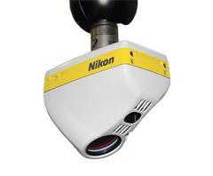 Сканер LC15Dx