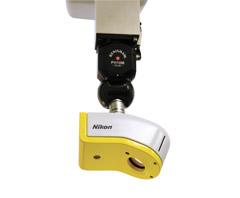 Сканер LC60Dx