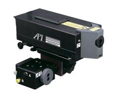 Система измерительная XD Laser