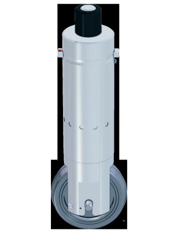 Инструмент CTT1