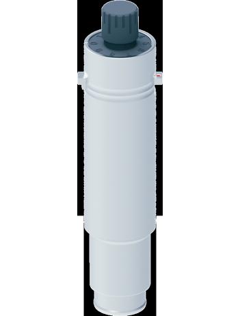 Инструмент CTT2