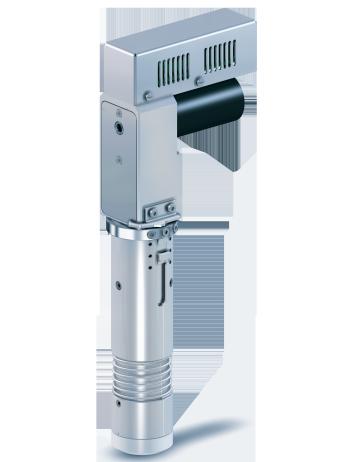 Электрический осциллирующий инструмент - EOT