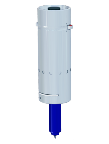 Универсальный рисующий инструмент UDT
