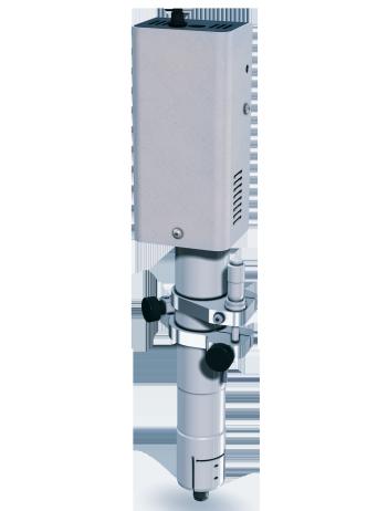 Универсальный инструмент для фрезерования - URT