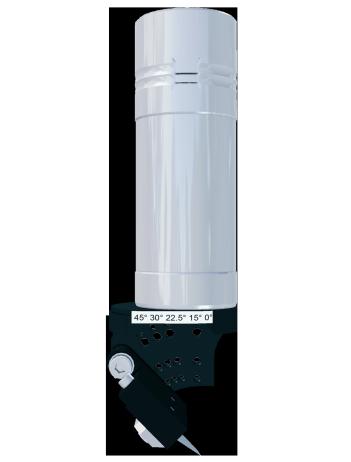 Инструмент для резки под углом (V-cut) - VCT