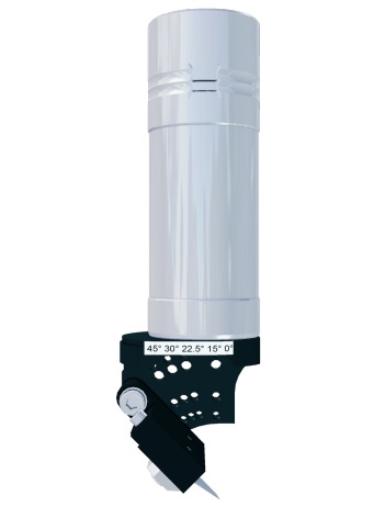 Инструмент для V-резки - VCT