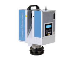 Лазерный 3D-сканер Imager 5006h