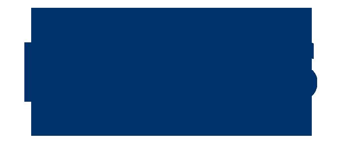Международный авиационно-космический салон МАКС-2019