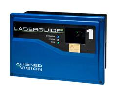 Проектор LASERGUIDE2