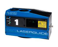 Проектор Micro LASERGUIDE