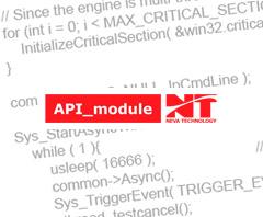 API_module