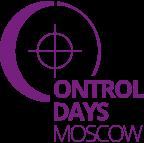 Нева Технолоджи на 11-й международной выставке Control Days Moscow-2019