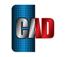Модуль «CAD»