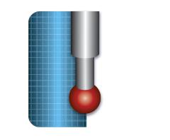 Модуль «Измерение»