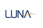 Luna Innovations