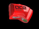 Лазерный сканер Skyline Open