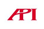 API (Automated Precision Inc.)