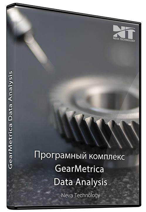 GearMetrica – Data Analysis