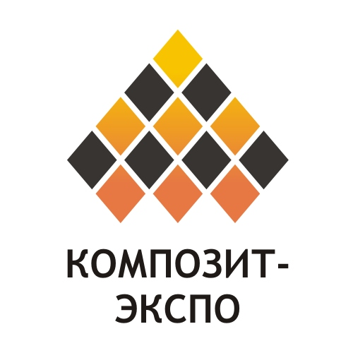 Композит-Экспо 21