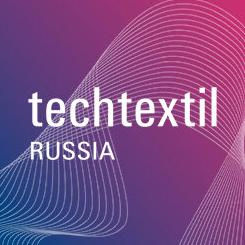 Приглашение на Технический Текстиль 2021